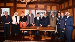 Tuzla Belediyesi ve Üsküdar Üniversitesi, Bilinçli Anne-Güvenli Çocuk Eğitim Programına Başladı