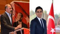 Tuzla CHP'de Neler Oluyor