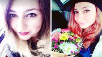 Vicdansız Sürücünün Çarptığı Genç Kız Hayatını Kaybetti