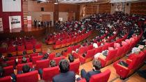 Tuzla'da 'Genç Liderler' Yetişiyor