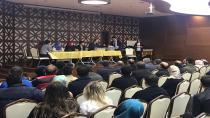 Toplum Yararına Çalışma Programı Kapsamında Tuzla'da 50 Kişi İş Sahibi Oldu