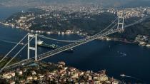Köprü Cezalarına Af, Hurdada ÖTV İndirimine Artış