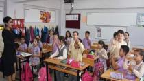 İlkokula Başlama Yaşı 69 Aya Çıktı