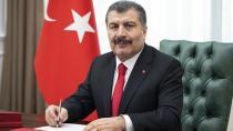 Sağlık Bakanlığı 12 Bin Personel Alım Tarihi Açıkladı!