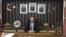 MHP Tuzla İlçe Başkanı Erdem Doğruer'den 15 Temmuz Mesajı