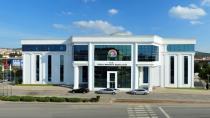 Tuzla Belediyesi'nde Yeni Müdürler Belli Oldu
