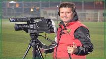 Tuzlaspor'da Basın-Medya Sorumluluğuna Murat Çaltepe Getirildi