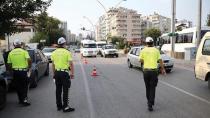 İçişleri Bakanlığı Kurban Bayramı Tedbirlerini Açıkladı