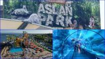 Bayramda İstanbul'da Kalacakların Eğlence Mekanı Tuzla Marina
