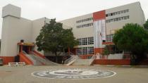 Behiye Dr. Nevhiz Işıl Anadolu Lisesi'nin Büyük Başarısı