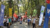 Tuzla Belediyesi Bilgi Evleri Öğrencileri Malazgirt Zaferini Kutladı
