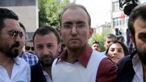 Mahkeme Atalay Filiz Davasında Kararı Bozdu