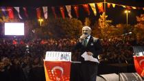 CHP Tuzla Cumhuriyet Bayramını Kutladı