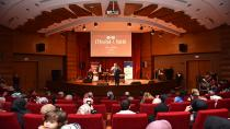 Tuzla'da Mevlid-i Nebi Özel Programı