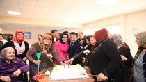 Türkiye'nin En Kapsamlı Yaşlılar Merkezini Biliyor musunuz?
