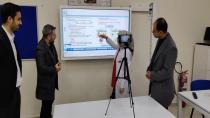 Kale Okulları Online Eğitimde Güven Veriyor