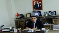 Mehmet Uşen, Ağrılıları Festivalde Buluşturacak