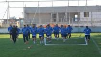 Tuzlaspor 3 Haziran'da Antrenmanlara Başlıyor