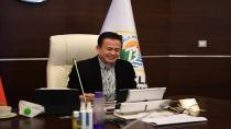 Tuzla Belediyesi Dijital Belediyeciliğin Geleceğini Tasarlıyor