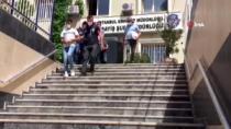 Tuzla'da Alacak Verecek Kavgasında Öldürülen Mehmet Yıldız'ın Katili Yakalandı