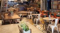 Lokanta, Kafe, Kıraathane Gibi İşletmelerin Çalışma Saati Kısıtlamaları Kaldırıldı