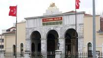 Kapalı Alanlarda Sünnet Düğünü, Nişan, Kına Gecesi Gibi Etkinlikler Pazartesi Gününden İtibaren Yasaklandı