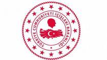 İçişleri Bakanlığı 81 İle Karantina Genelgesi Gönderdi