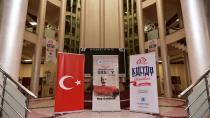 Tuzla'da Mehmet Akif Ersoy Farkındalık Programı