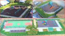 Başkan Yazıcı, 'Tuzla'ya 2020 Yılında 7 Yeni Park Daha Kazandırdık'