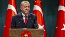 """Türkiye'de """"Kontrollü Normalleşme"""" Dönemi Başladı"""