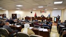 Tuzla Belediyesi 2022 Yılı Performans ve Bütçesi Onaylandı